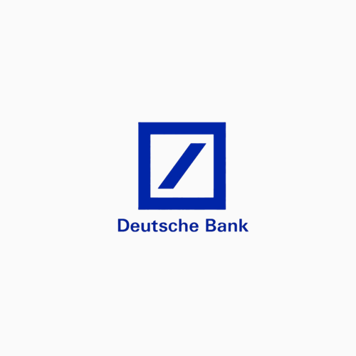 Deutsche Bank, family office private bank germany