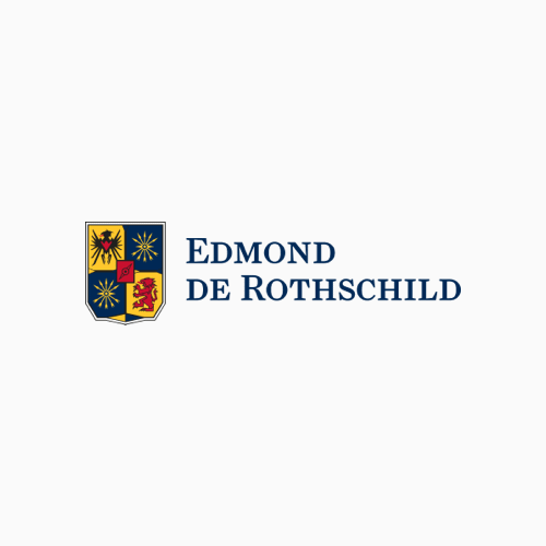 Edmond de Rothschild, swiss family office private bank