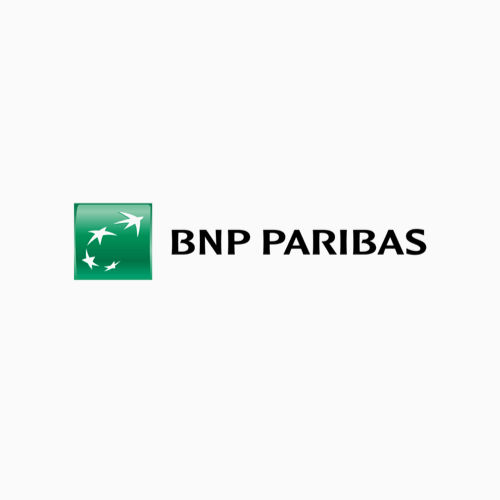 BNP Paribas, family office private bank france
