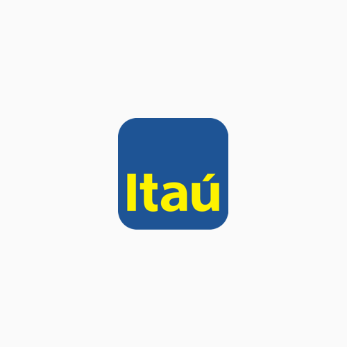 Itaú, Brazillian Private Banking, Family Office Brazil