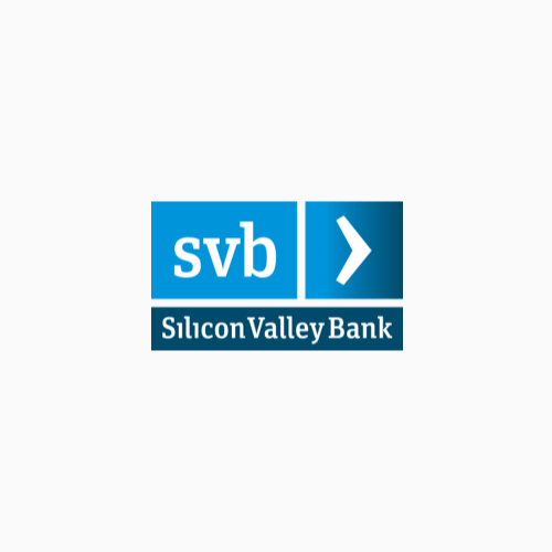 Silicon Valley Bank, SVB, US family office private bank