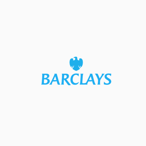 Barclays, family office private bank