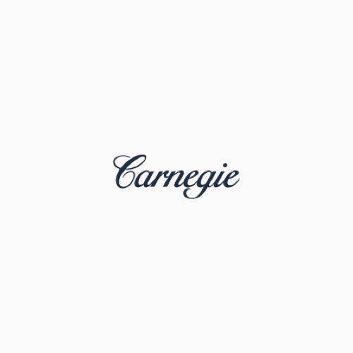 Carnegie Bank, Nordic family office, private bank scandinavia