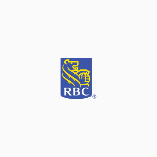 Royal Bank of Canada, family office private bank Canada