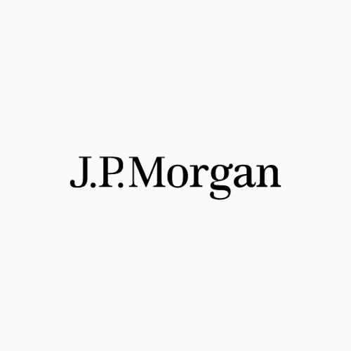 J.P. Morgan, Private Banking Family Office