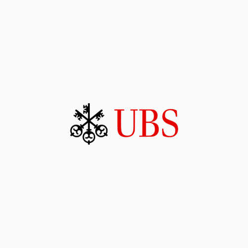 UBS, Family office private banking
