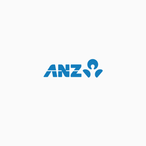 ANZ Bank, australia family office, private bank australia