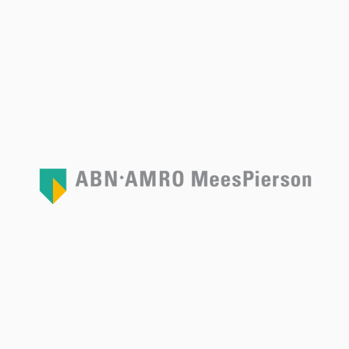 ABN Amro, family office private bank Netherlands