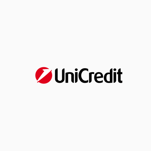 Unicredit, family office private bank