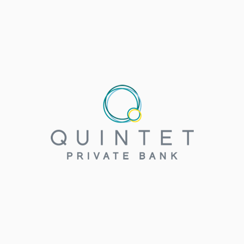 Quintet, Family office private bank