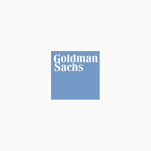 Goldman Sachs, US family office private bank