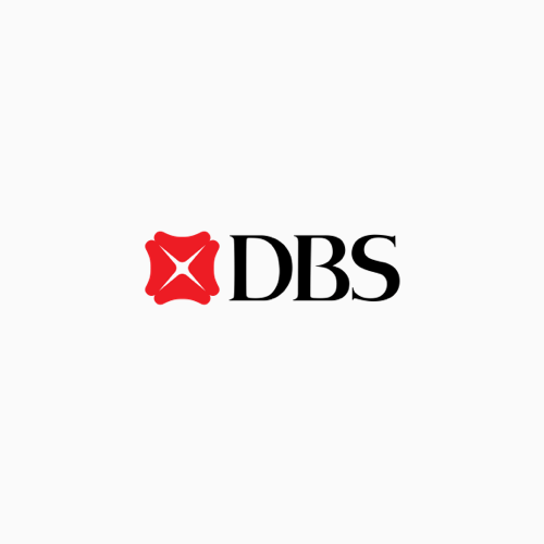 DBS Bank, singapore family office, private bank singapore