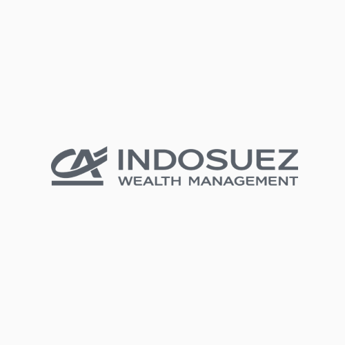CA Indosuez, Family office private banking