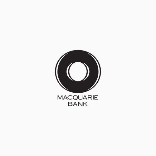 Macquarie Bank, australia family office, private bank australia